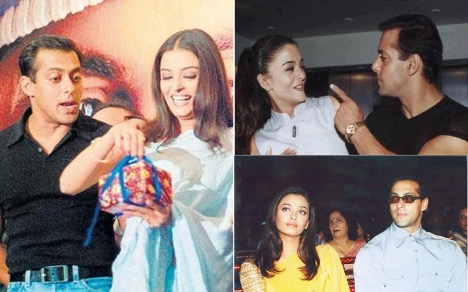 Aishwarya+Rai+and+Salman